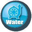 清水ポンプ